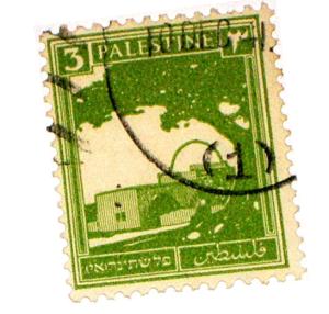 palestine.001