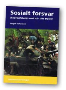 socialt_forsvar_no.001