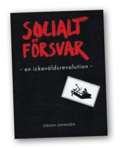 socialt_forsvar_sv.001