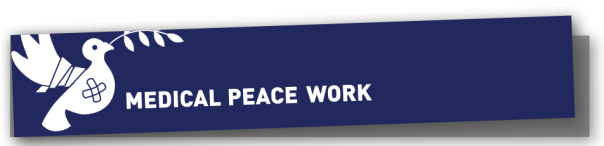 banner_medical_peace.001